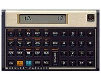 финансовый калькулятор - фото 6